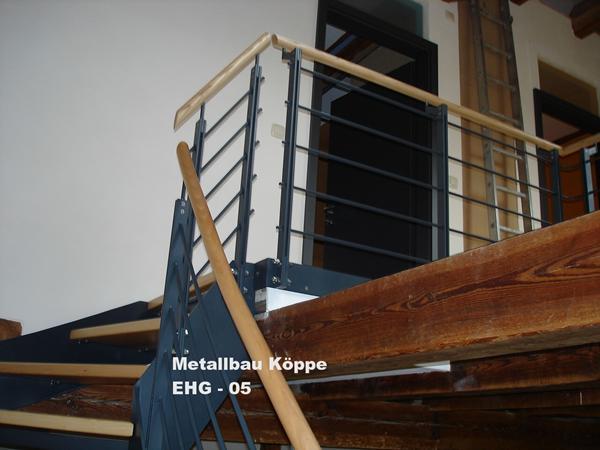 Neues Treppengeländer Holz Kosten ~ Klicken Sie auf das Bild, um es zu vergrößern!